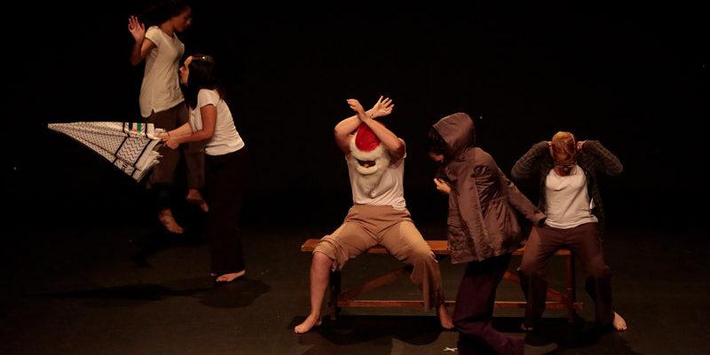 Compagnie de danse amateur Toulouse